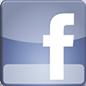13TV Facebook
