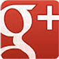 13TV Google +