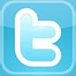 13TV Twitter